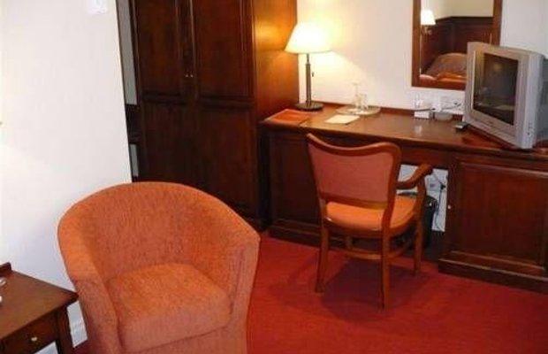 фото Отель Daugirdas Old City 676353348