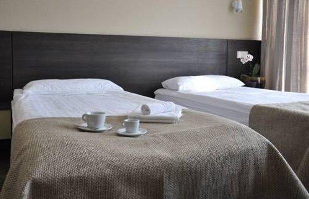 фото Отель Babilonas 676353384