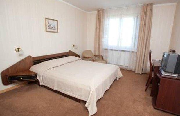 фото Home Hotel 676353613