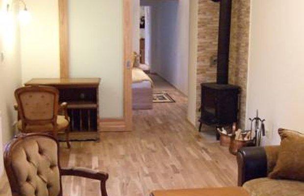 фото City Apartment 676353804