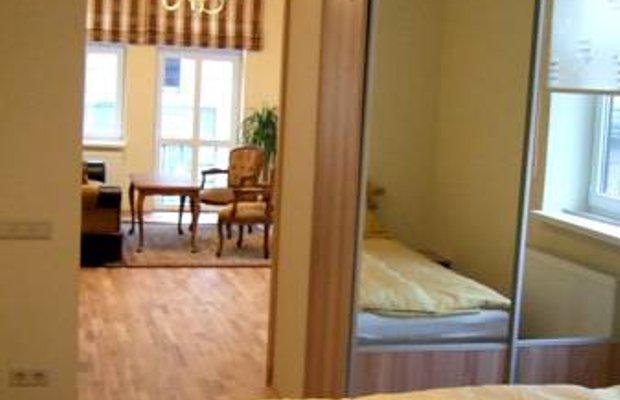 фото City Apartment 676353806