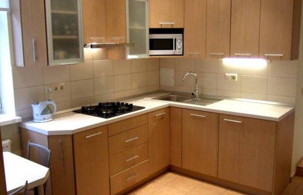 фото City Apartment 676353807