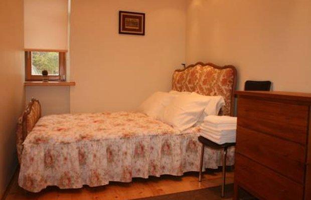 фото Medžiotojų Užeiga Guest Apartments 676353944