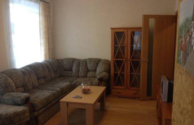 фото Kaunas best apartment 676354113