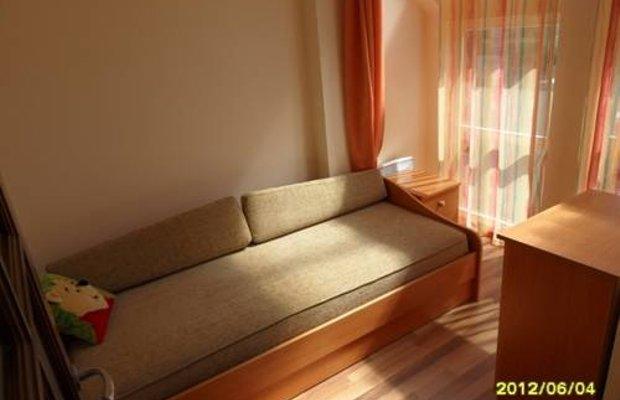 фото Park Apartments - Juodkrante 676354495