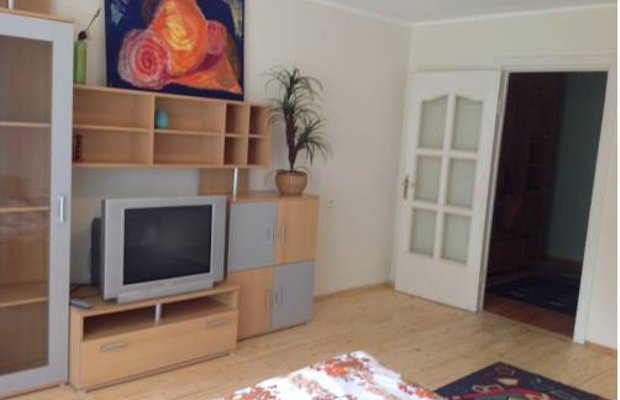 фото Holiday Apartment 676355433