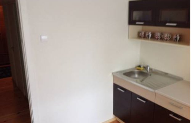 фото Holiday Apartment 676355437