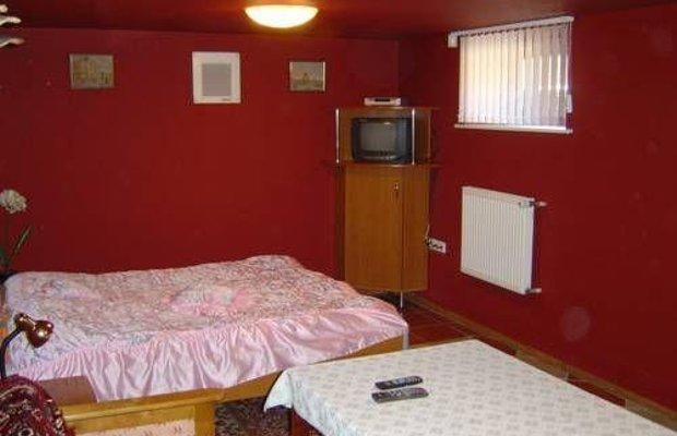 фото Motel Linas 676356080