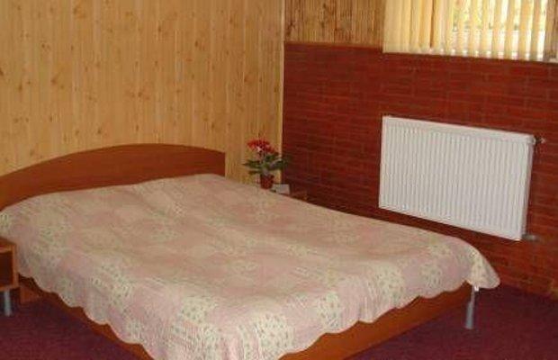 фото Motel Linas 676356081