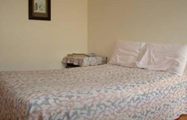 фото Micro Beach Hotel 676448199