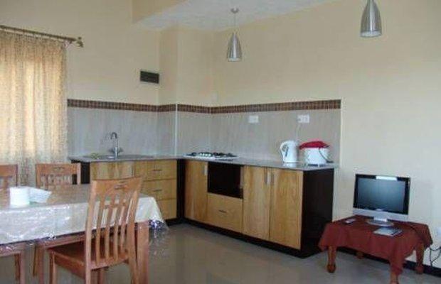 фото Villa Narmada 676452492