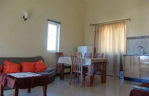 фото Villa Narmada 676452499