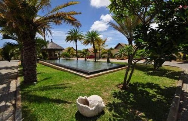 фото Oasis Villas by Evaco Holiday Resorts 676452597
