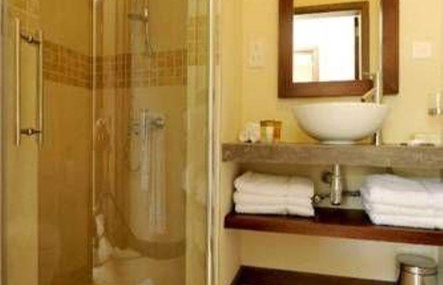 фото Athena Villas by Evaco Holiday Resorts 676452650