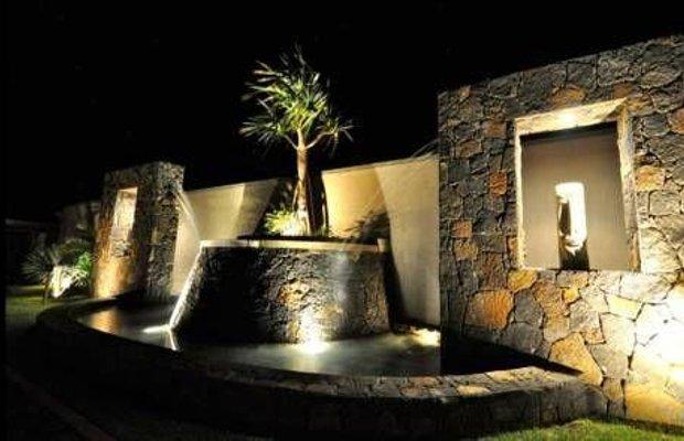 фото Athena Villas by Evaco Holiday Resorts 676452652