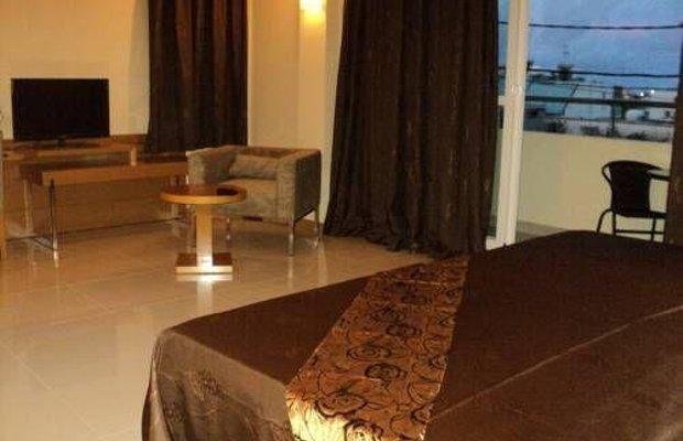 фото Monalysa St Honore Apartment & Studios Grand Bay 676452701