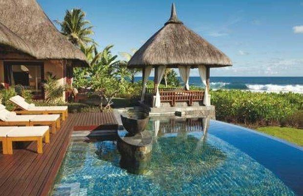 фото Shanti Maurice - A Nira Resort 676452947