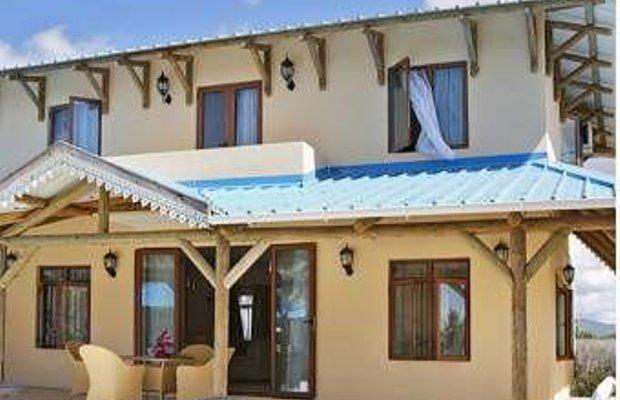 фото Orchid Villas Mauritius 676453212