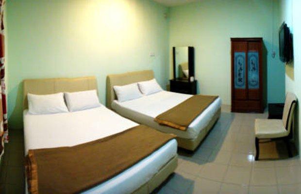 фото Sweet Dream Motel 676516945