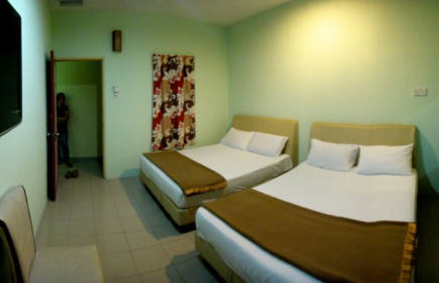 фото Sweet Dream Motel 676516947