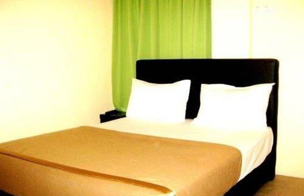фото Sastria Hotel 676528354