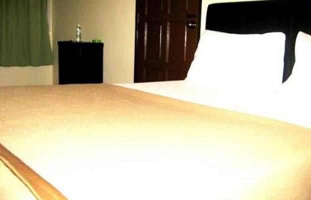 фото Sastria Hotel 676528363