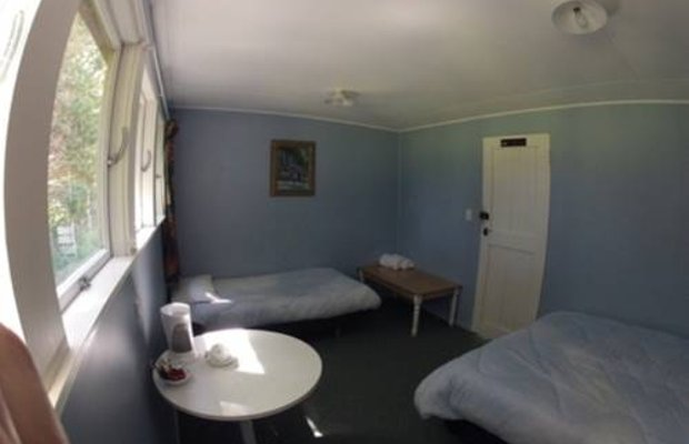 фото Castlepoint Hotel & Guesthouse 676622099