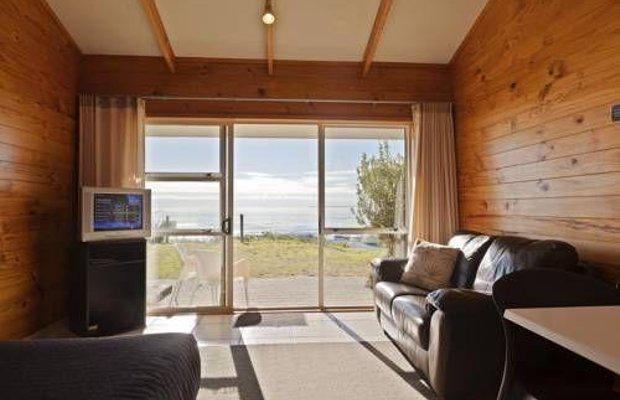 фото Papamoa Beach Top 10 Holiday Resort 676628036