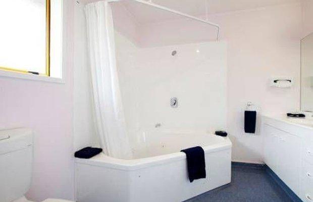 фото Accommodation at Te Puna Motel 676644431