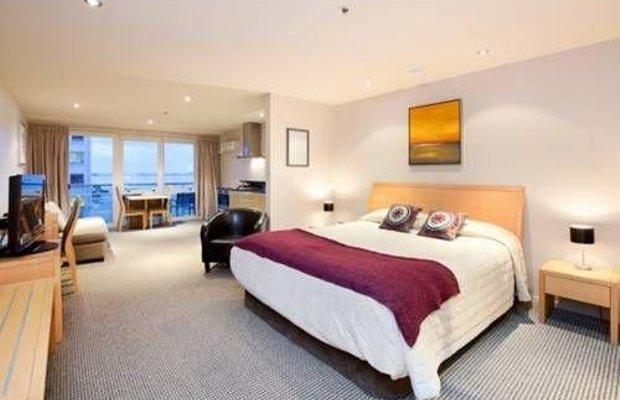 фото Quest Tauranga Serviced Apartments 676644531