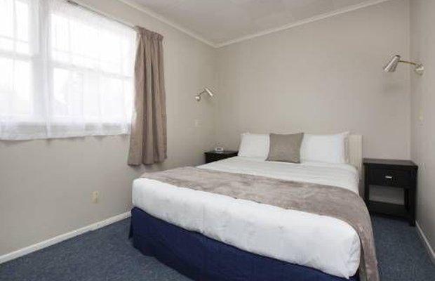 фото ASURE Harbour View Motel 676644567