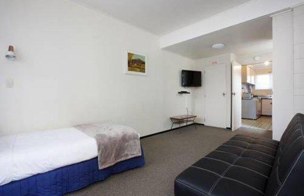 фото ASURE Harbour View Motel 676644568
