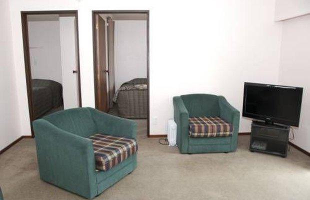 фото Esplanade Motels 676650317
