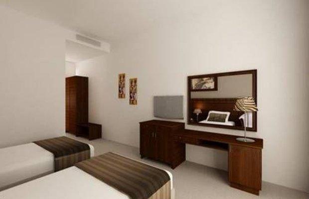 фото Manger Square Hotel 676799320