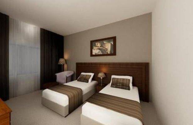 фото Manger Square Hotel 676799321