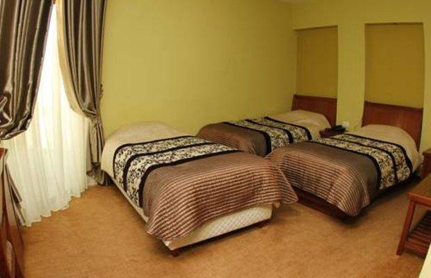 фото Shepherds House Hotel 676799339