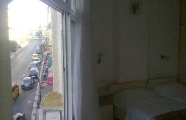 фото Al Salam Hotel 676799343