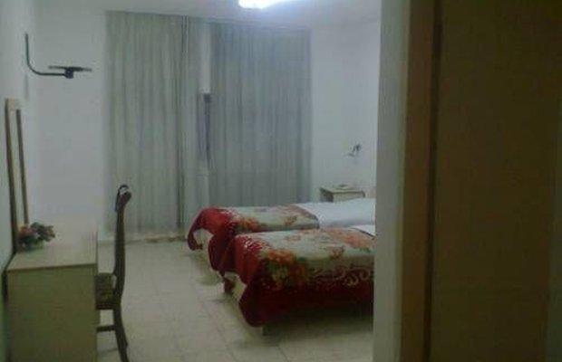 фото Al Salam Hotel 676799347