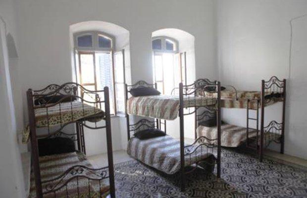 фото Bethlehem Youth Hostel 676799389