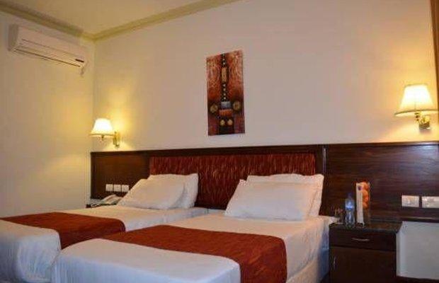 фото Shepherd Plaza Hotel 676799394
