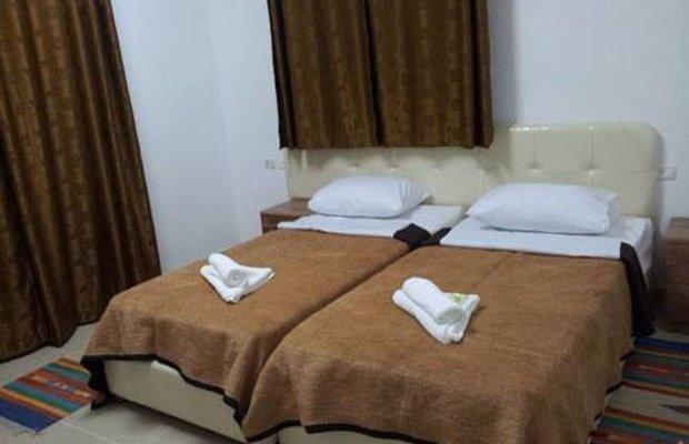 фото Al-Amir Hostel 676799405