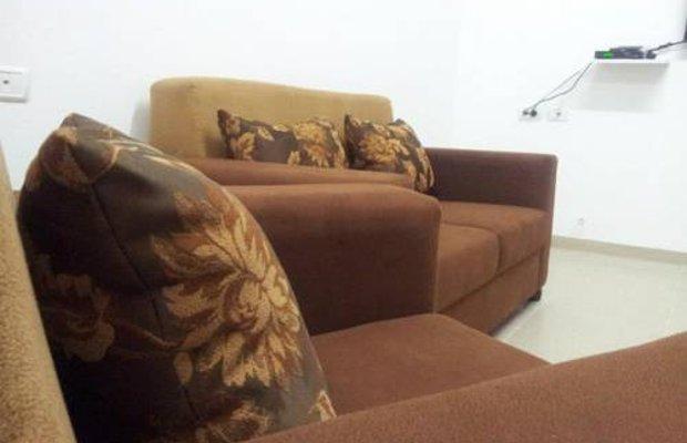 фото Al-Amir Hostel 676799407