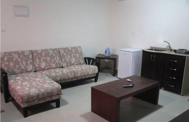фото Bab Al Shams Resort 676799427