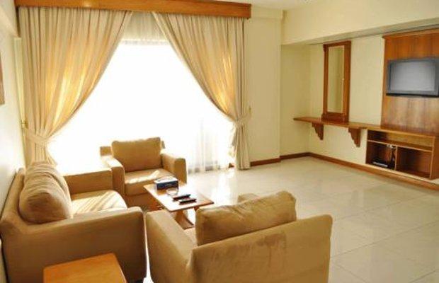фото Addar Hotel 676881380