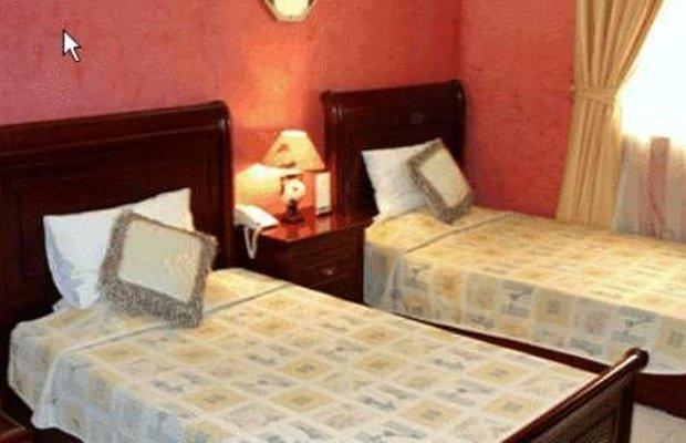 фото Al Mourouj Inn Hotel 676881617