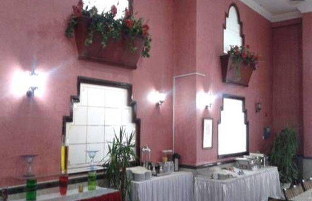 фото Al Mourouj Inn Hotel 676881626