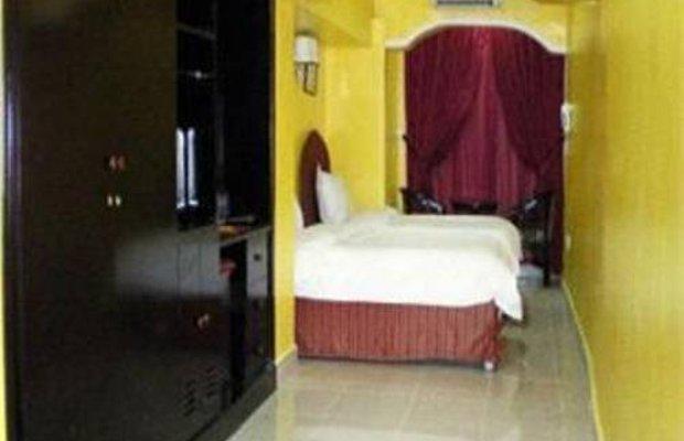 фото Fuda Hotel 676882151