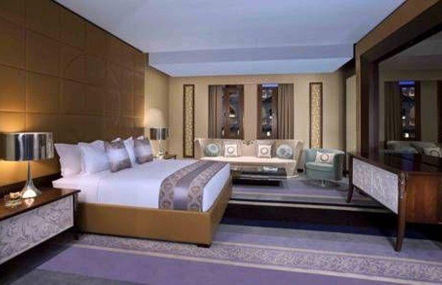фото Al Jasra – Souq Waqif Boutique Hotels (SWBH) 676882725