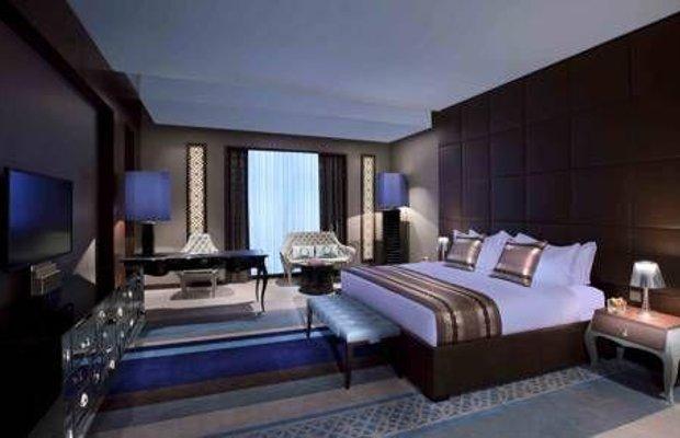 фото Al Jasra – Souq Waqif Boutique Hotels (SWBH) 676882727