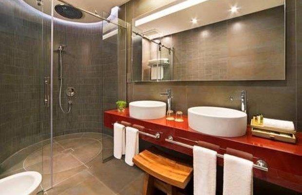 фото Amari Doha Hotel 676882736